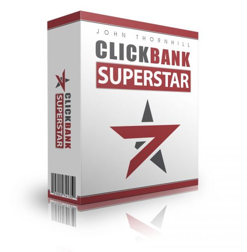 Clickbank-Superstar-review