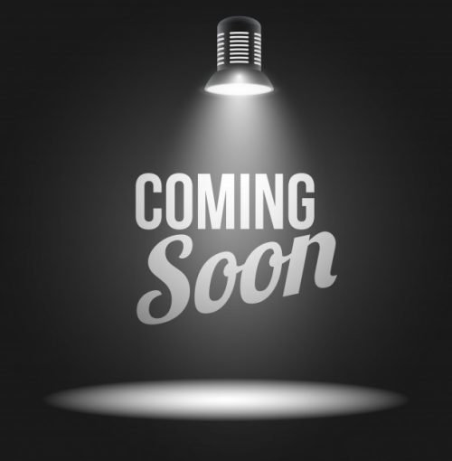 coming-soon-message